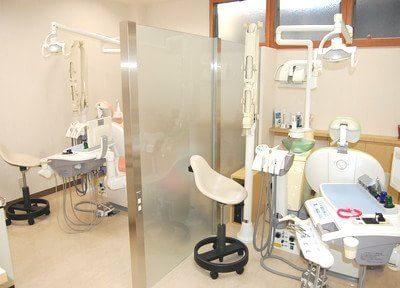 山室歯科医院6
