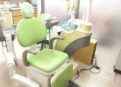 山室歯科医院7