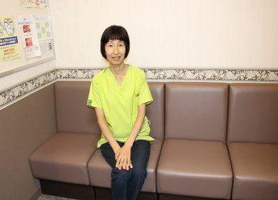 山室歯科医院5
