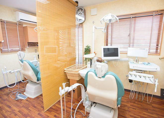 やまびこ歯科医院4