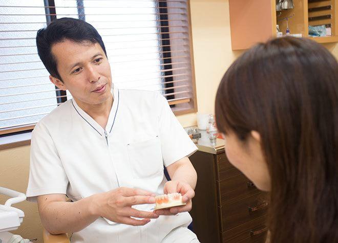 やまびこ歯科医院6