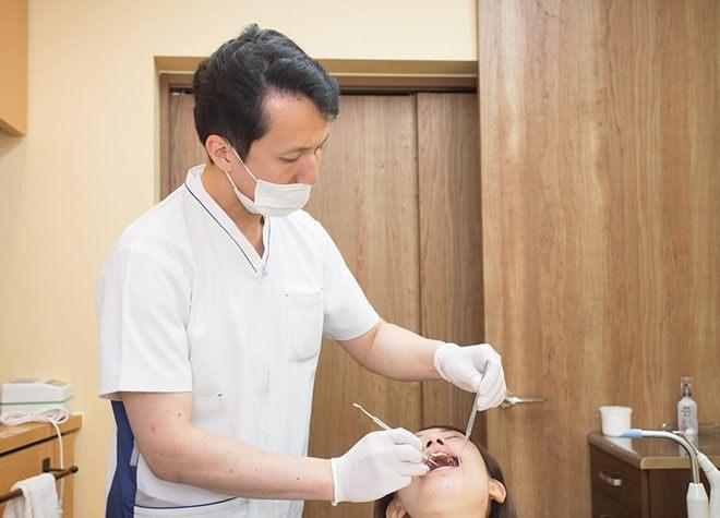 やまびこ歯科医院7