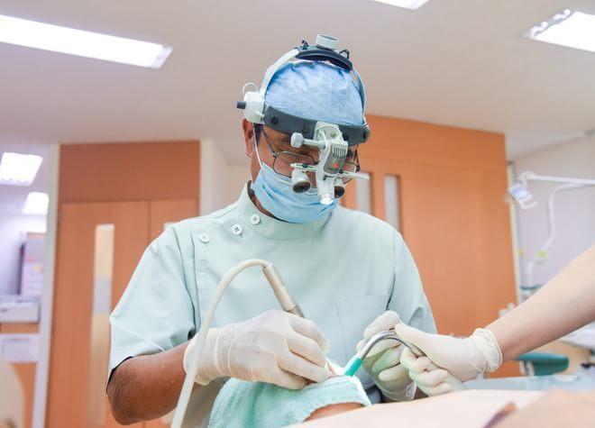 さつき歯科クリニック