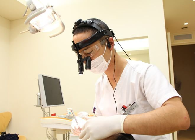タニモト歯科クリニック(写真1)