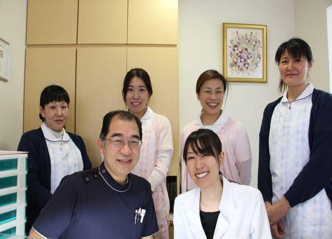 ひろ歯科医院(練馬区)