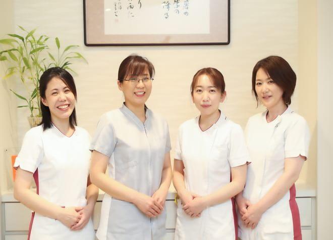 Ai Dental Clinic2