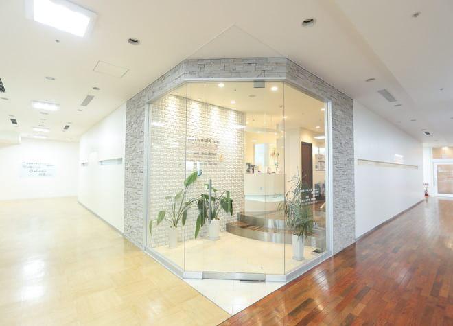 Ai Dental Clinic5