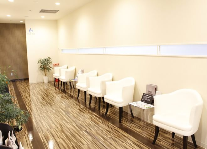 Ai Dental Clinic3