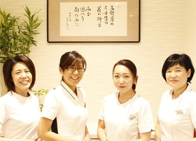 Ai Dental Clinic2