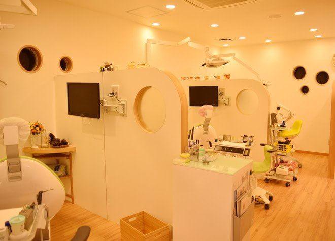 村田歯科医院6