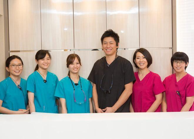 MK歯科クリニック