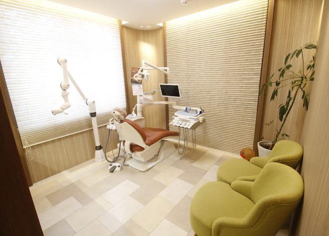 MK歯科クリニックの画像
