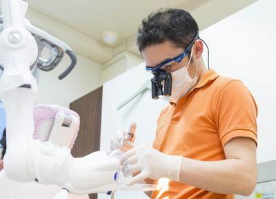 荒井歯科医院2