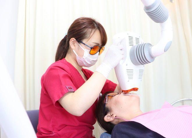 坪内歯科医院4