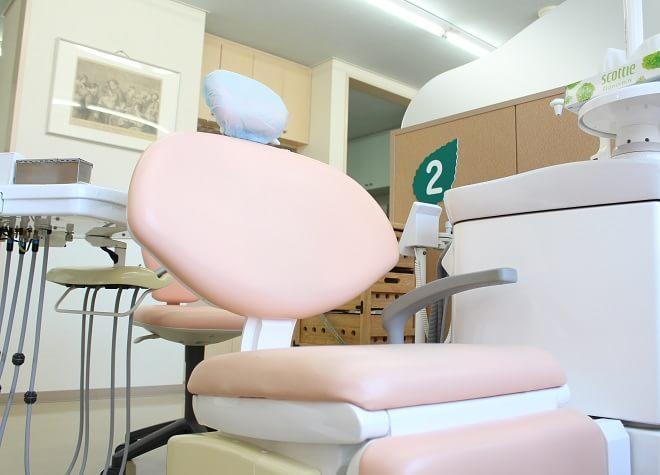 あすなろ歯科クリニックの画像