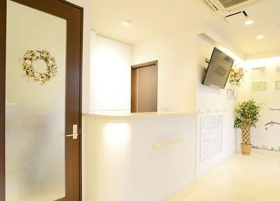 高井デンタルオフィスの画像