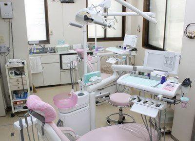 飯野歯科6