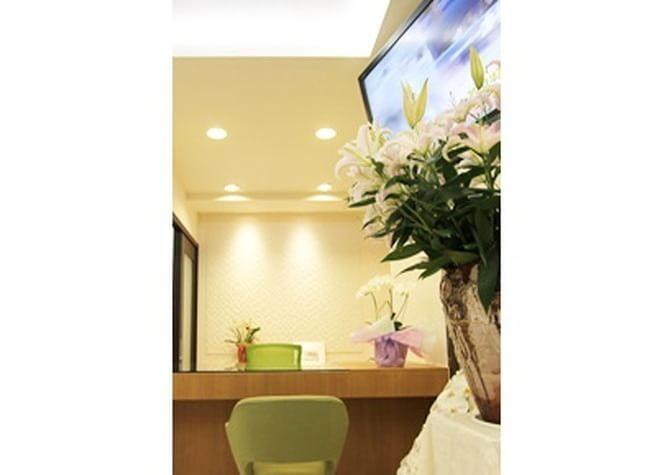 長崎歯科医院