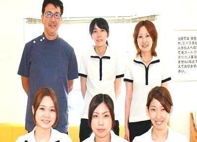 戸嶋歯科医院