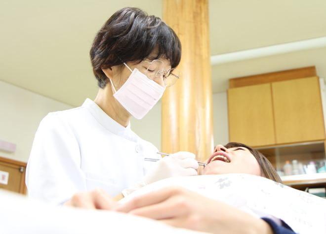 黒澤歯科2