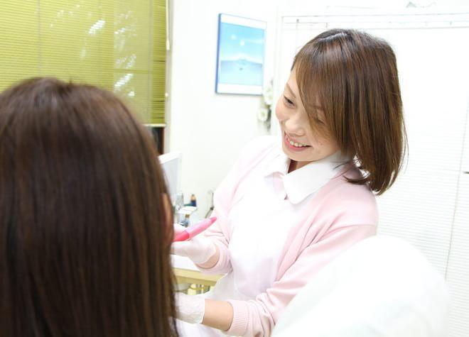 黒澤歯科3