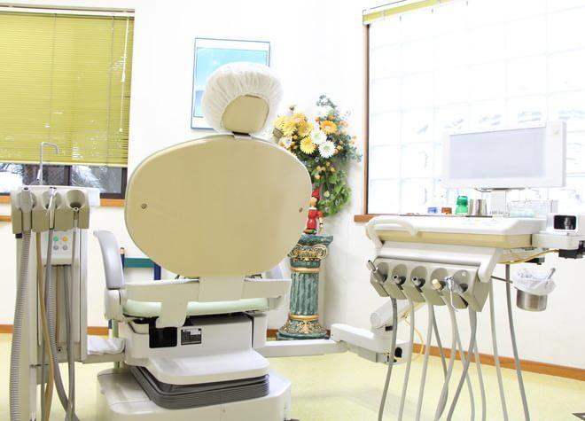 黒澤歯科4