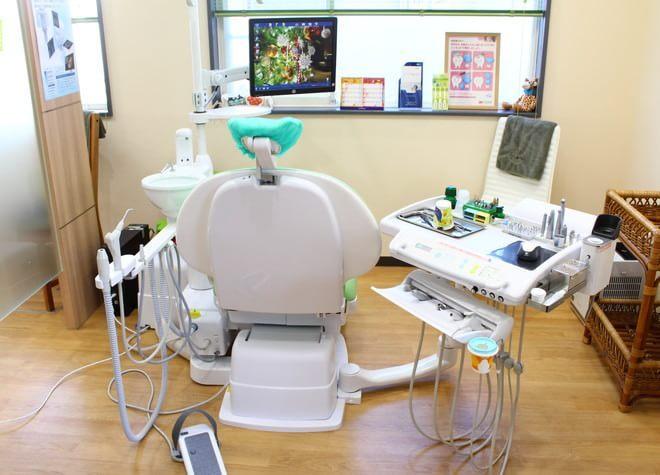 たけばやし歯科医院4