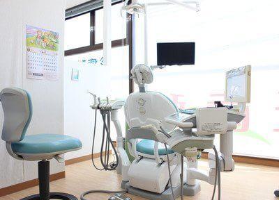 桜ヶ丘歯科医院6