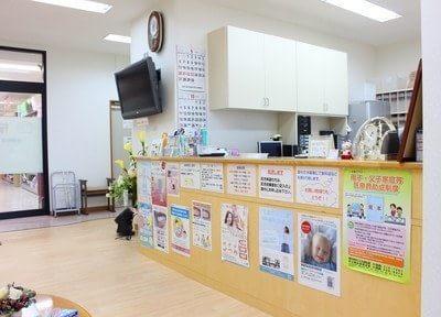 桜ヶ丘歯科医院3