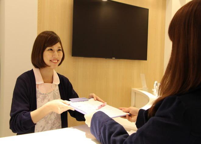 日野ファミリー歯科医院4