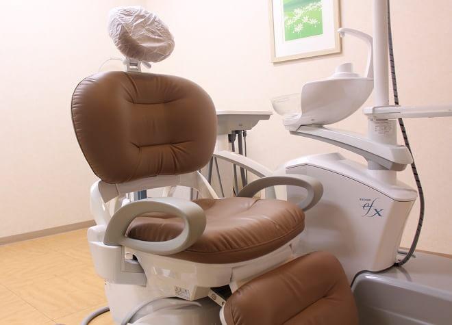 マリオン歯科2