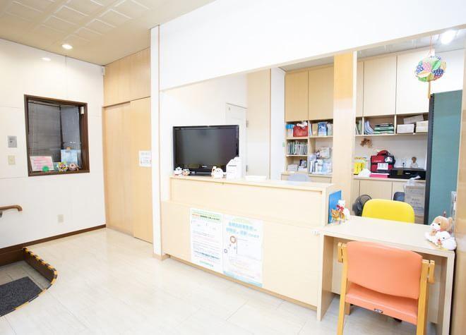 内田歯科医院2