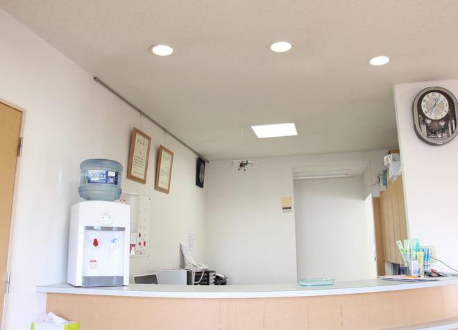 たかとり歯科医院3