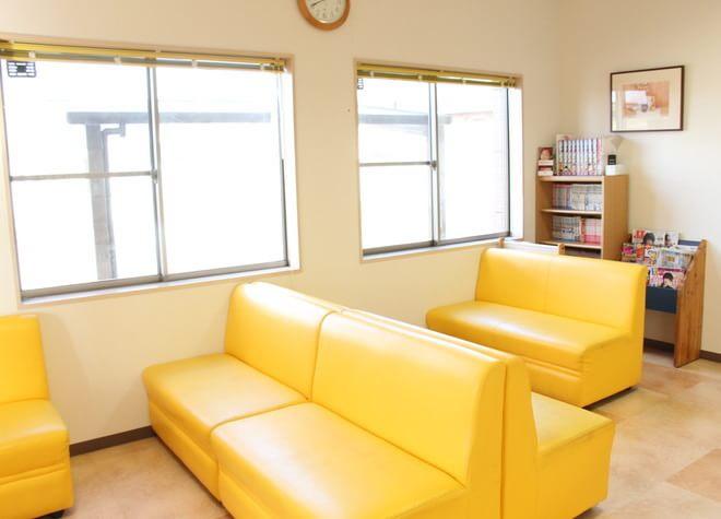 たかとり歯科医院4