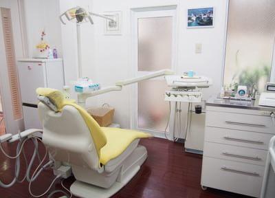 よしかわ歯科医院7