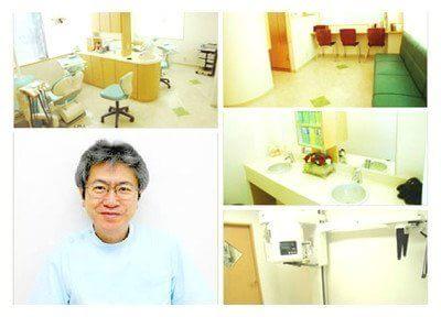 高橋矯正歯科医院