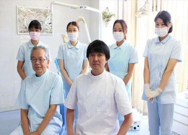 高倉歯科医院4