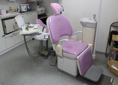 おかもと歯科3