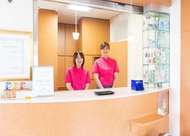 よこづか歯科医院4