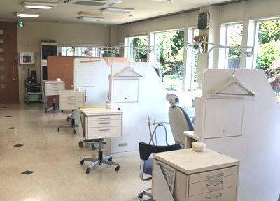 よこづか歯科医院6