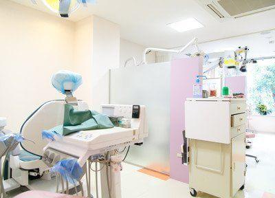 北野坂鳥居歯科医院5