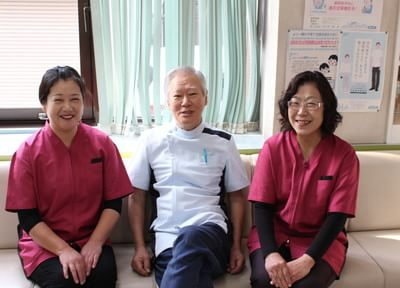 高山歯科医院