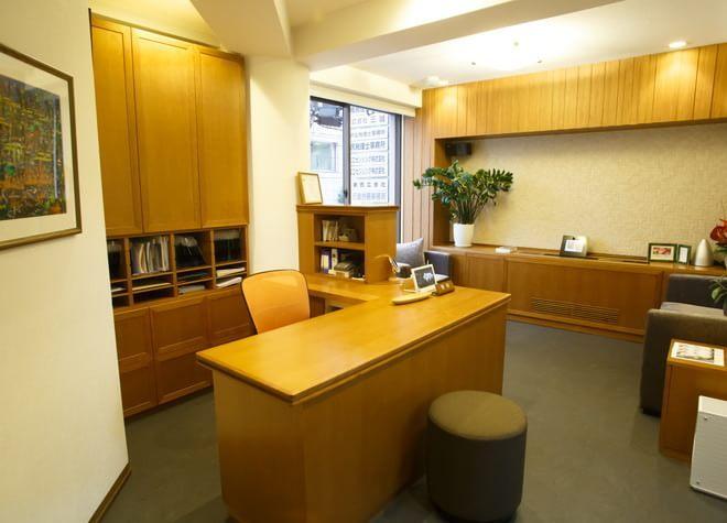 岡本歯科医院3