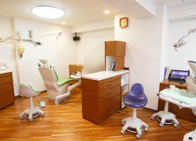 岡本歯科医院4