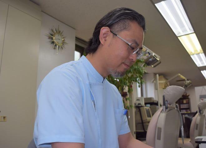 ぬかつか矯正歯科クリニック(矯正歯科・ホワイトニング専門)2