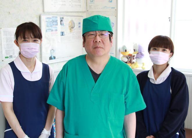 岡永歯科1