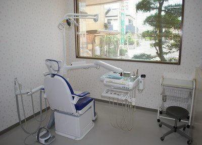 かねます歯科4