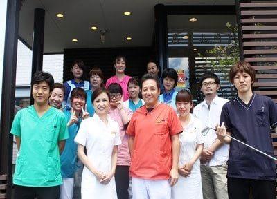 宮崎北歯科医院1