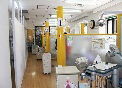 宮崎北歯科医院3