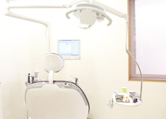 いんべ歯科5